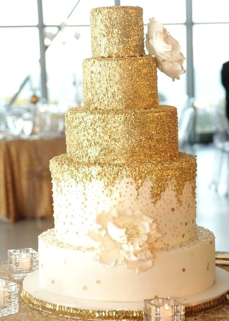 Prices For Wedding Cakes  S Cheesecake Factory Wedding Cake Prices Cakes Summer