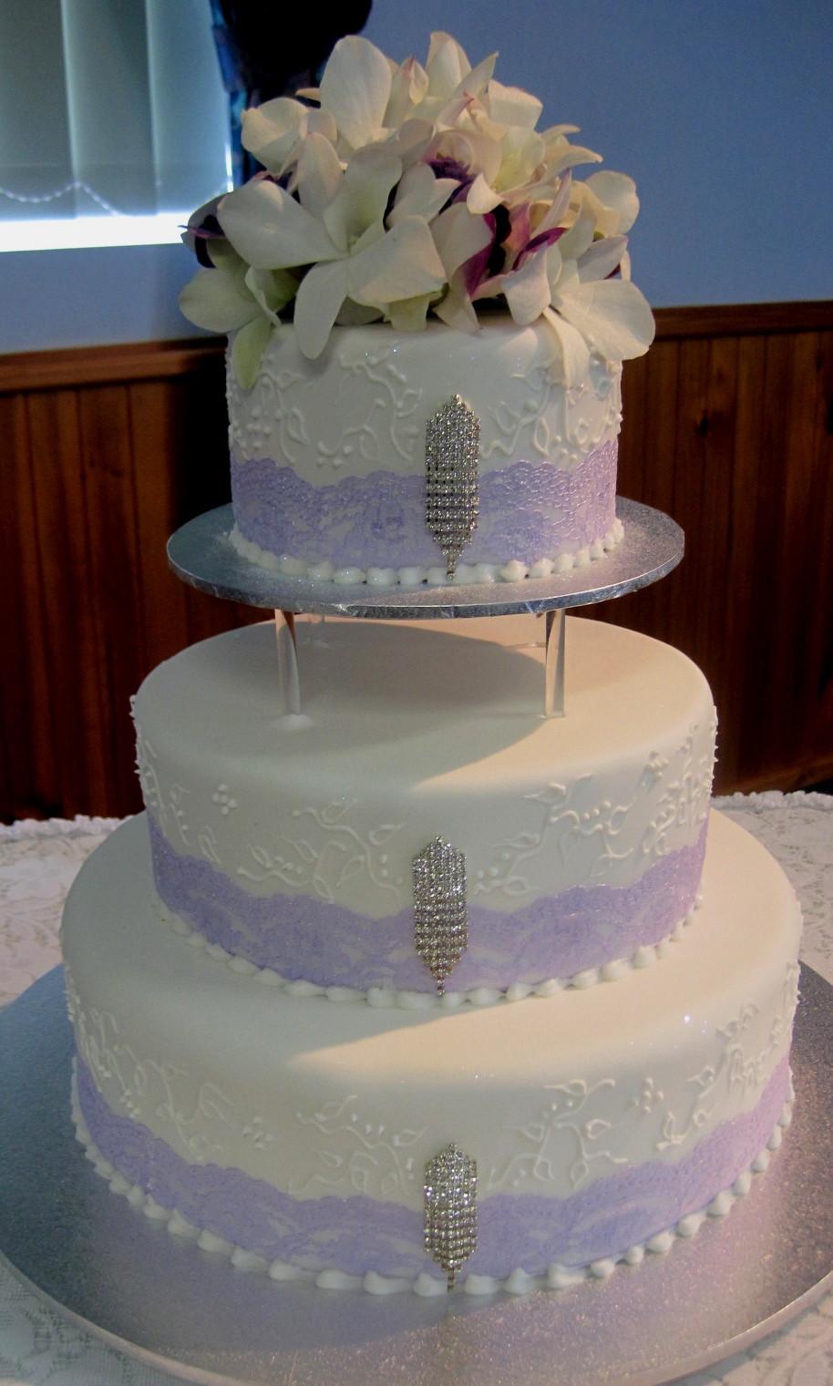 Prices Wedding Cakes  Sues Wedding Cakes & Bridal Accessories Prices