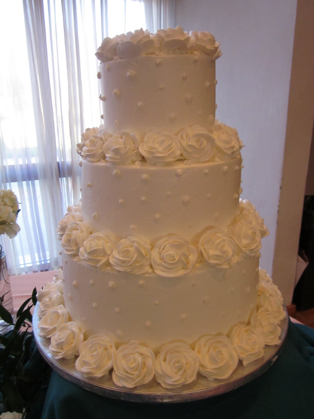 Pricing Of Wedding Cakes  10 tips on how to choose your Publix wedding cakes idea