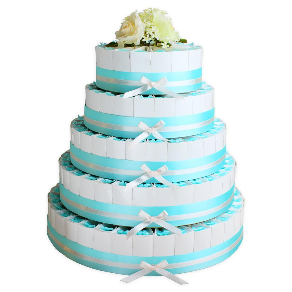 Pricing Of Wedding Cakes  Wedding cake prices 10 factors to consider idea in