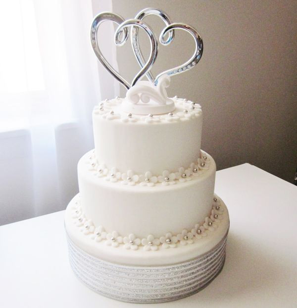 Pricing Of Wedding Cakes  17 best ideas about Costco Cake on Pinterest