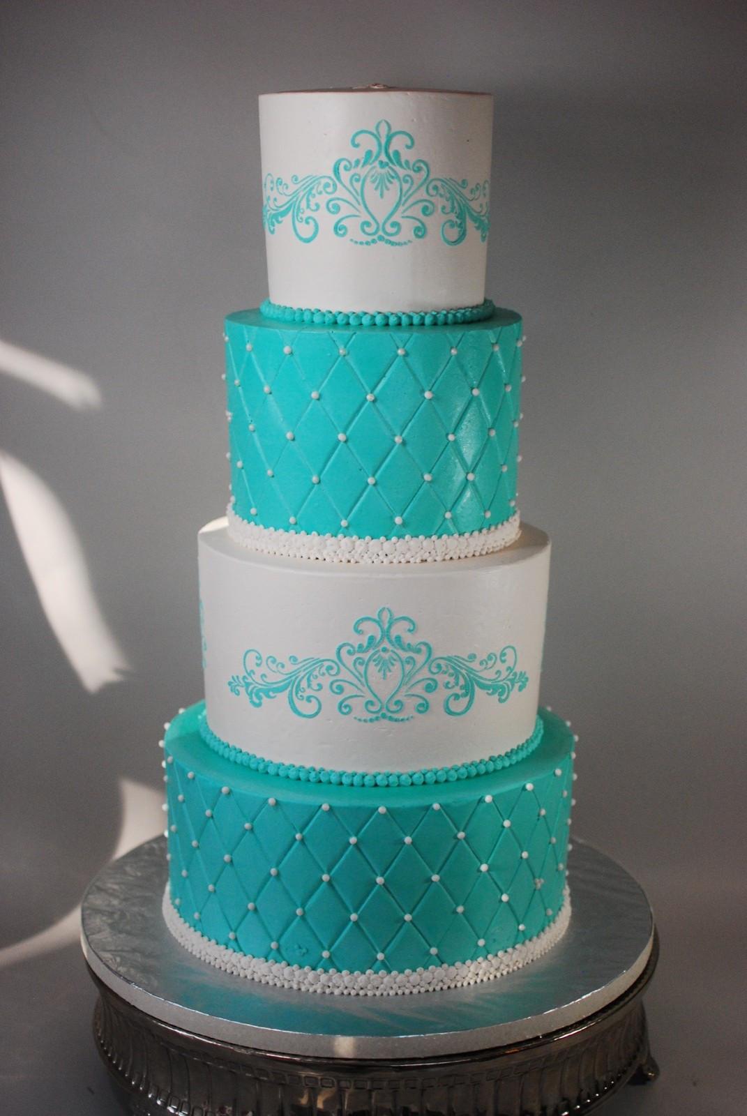 Princess Wedding Cakes  Cup a Dee Cakes Blog Disney Inspired Princess Wedding