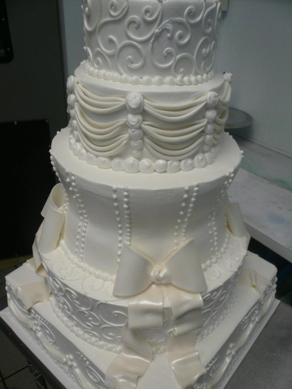 Princess Wedding Cakes  Princess Wedding Cake by keki girl on DeviantArt