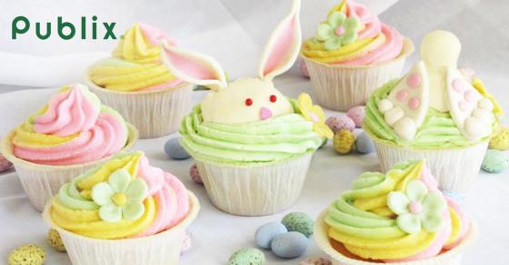 Publix Easter Dinners  Publix plete Easter Dinner Under $35