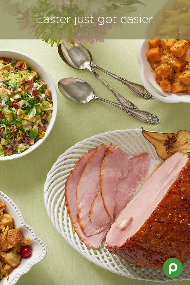 Publix Easter Dinners  12 best Happy Easter images on Pinterest