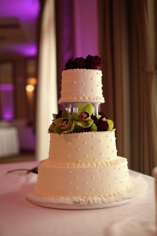 Publix Wedding Cakes  1000 images about Publix Wedding Cakes on Pinterest