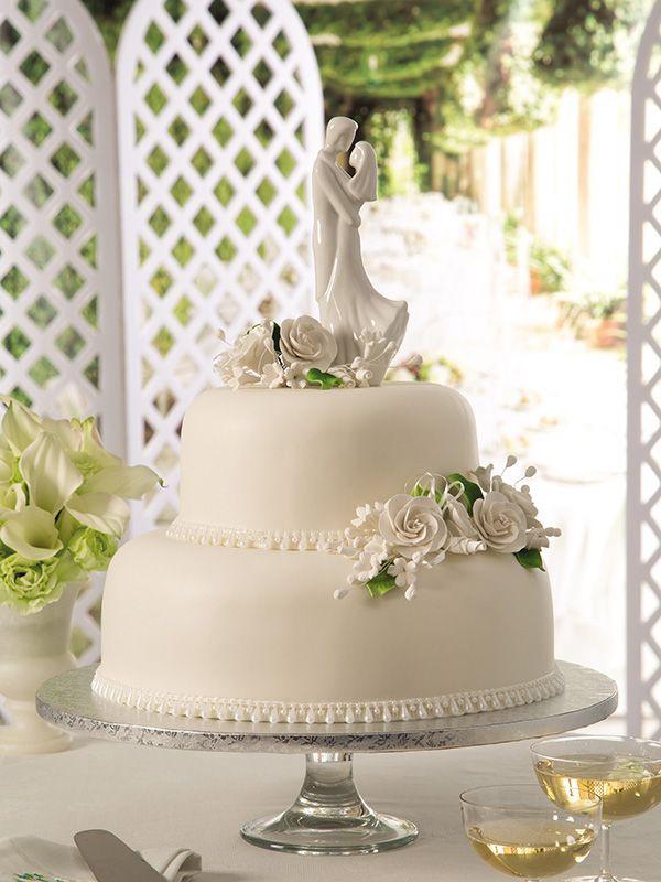 Publix Wedding Cakes Cost  17 Best ideas about Publix Cake Prices on Pinterest