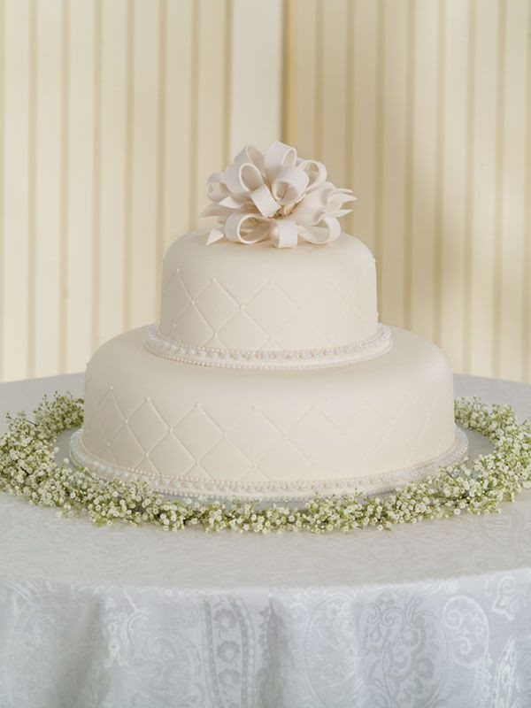 Publix Wedding Cakes Cost  10 tips on how to choose your Publix wedding cakes idea