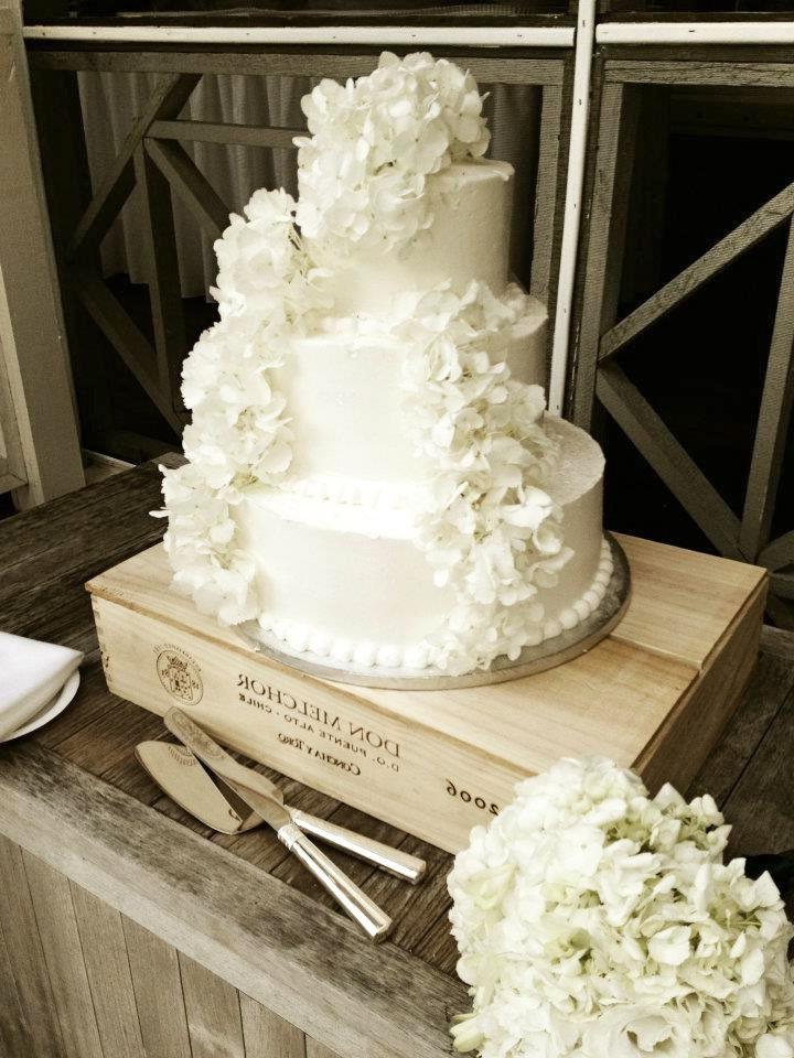 Publix Wedding Cakes Cost  publix wedding cakes prices
