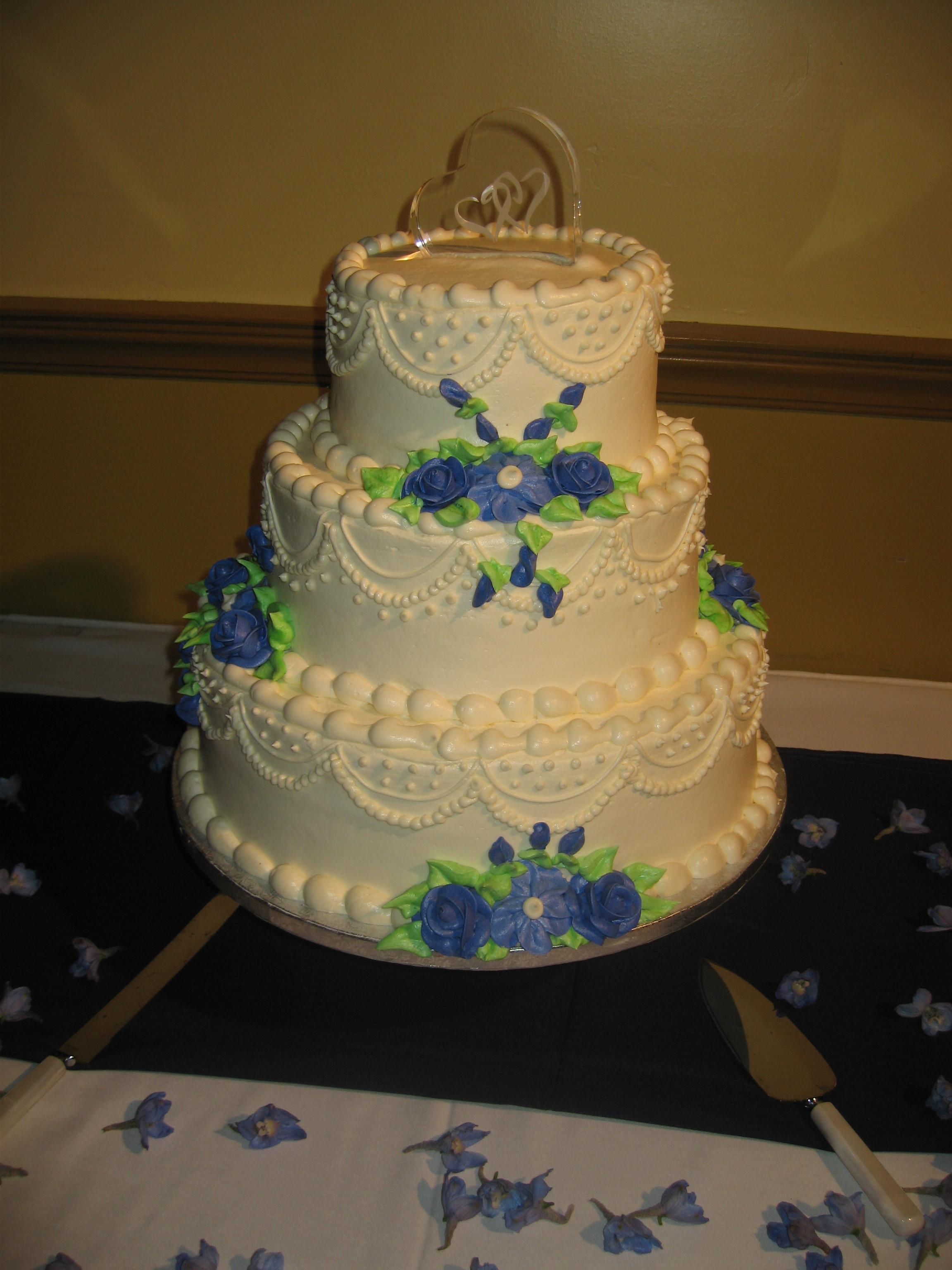 Publix Wedding Cakes Cost  Wedding cakes publix prices idea in 2017