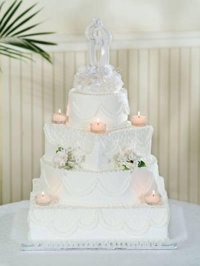 Publix Wedding Cakes Cost  Publix Wedding Cakes Cost Wedding and Bridal Inspiration