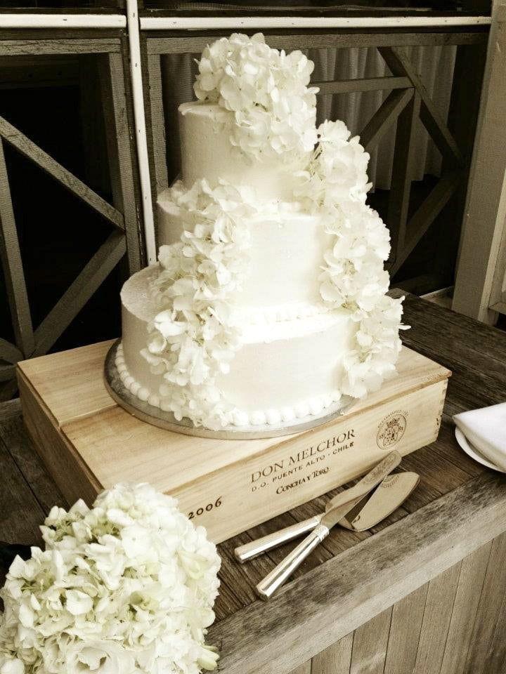 Publix Wedding Cakes Cost  Publix Wedding Cake