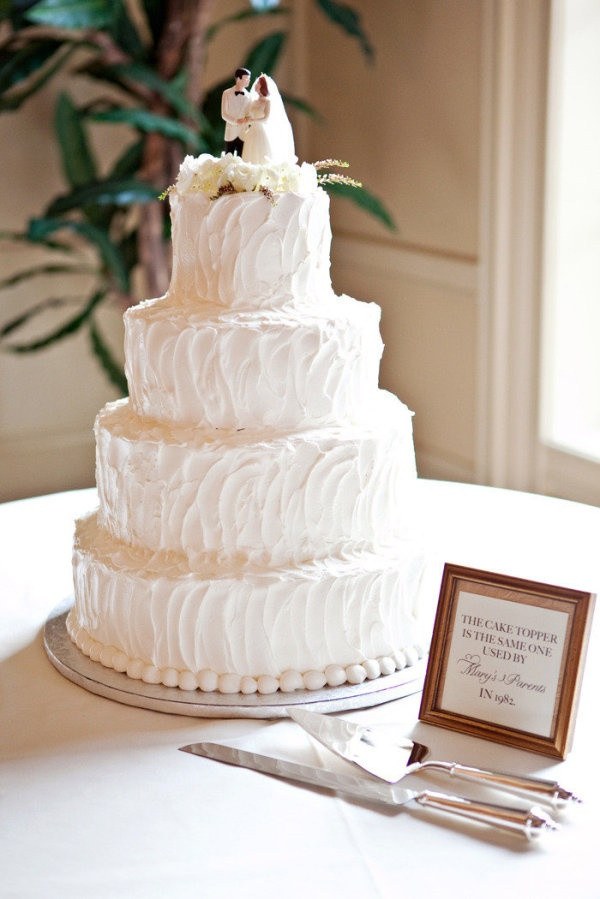Publix Wedding Cakes Cost  Wedding cake publix idea in 2017