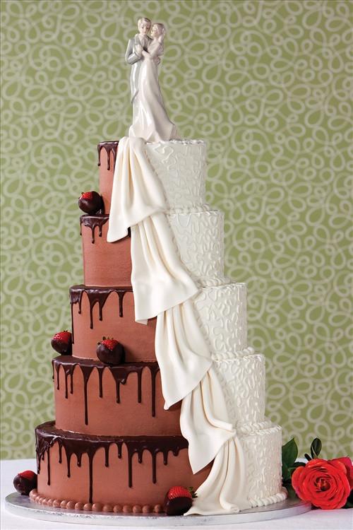 Publix Wedding Cakes Cost  Publix Cakes