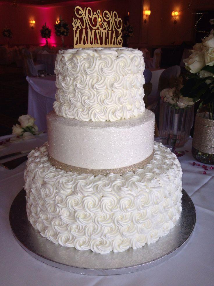 Publix Wedding Cakes Prices 2017  116 best Publix Wedding Cakes images on Pinterest