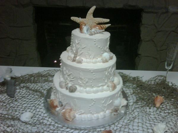 Publix Wedding Cakes Prices 2017  Wedding cakes publix idea in 2017