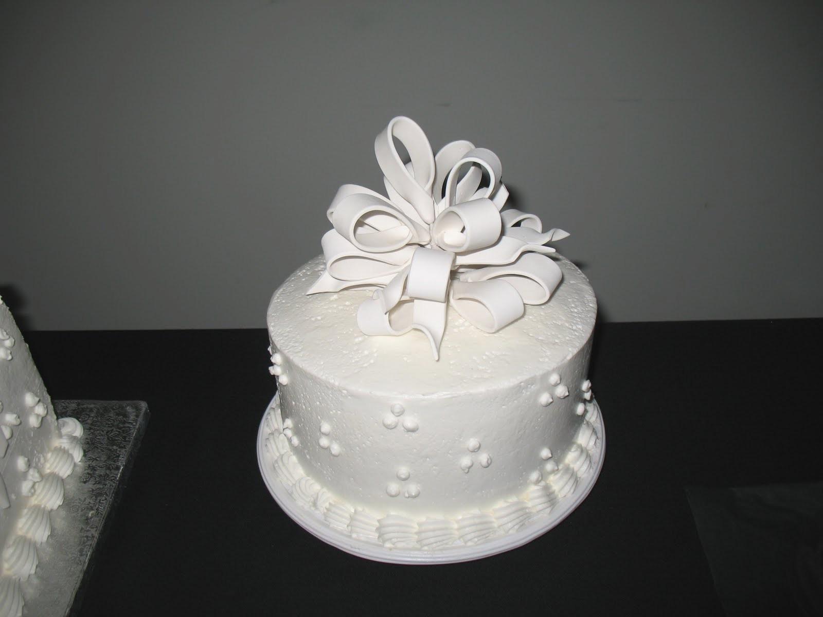 Publix Wedding Cakes Prices 2017  Easy Publix Wedding Cakes Prices