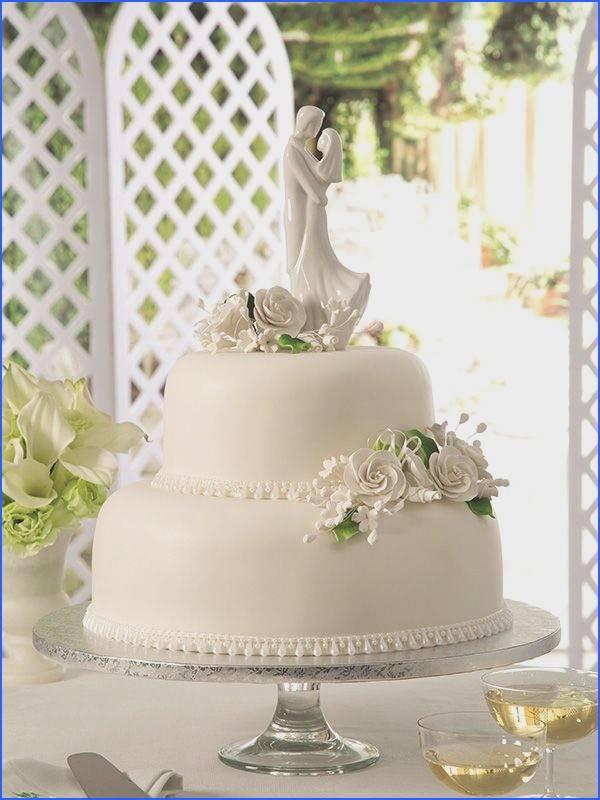 Publix Wedding Cakes Prices 2017  Publix Wedding Cake Price List