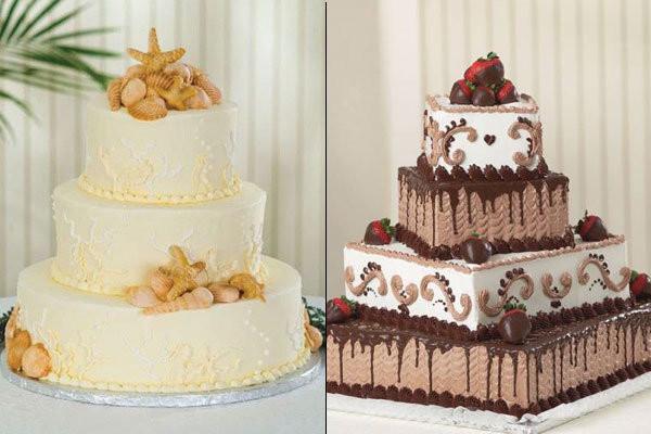 Publix Wedding Cakes Prices 2017  Wedding cakes publix prices idea in 2017