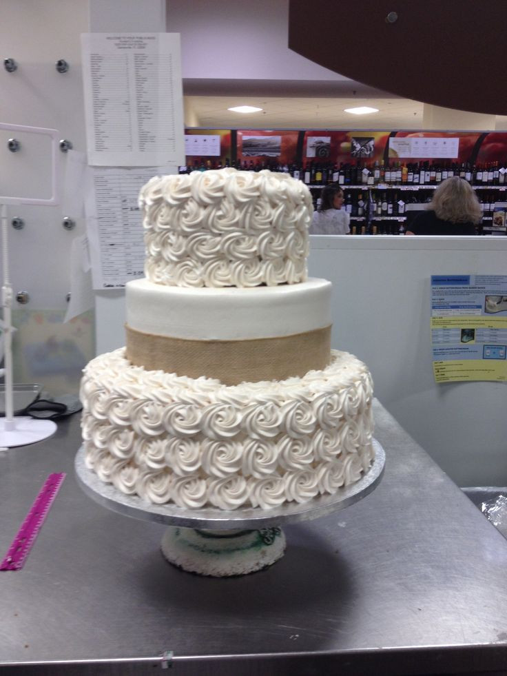 Publix Wedding Cakes Prices 2017  Wedding cakes from publix idea in 2017