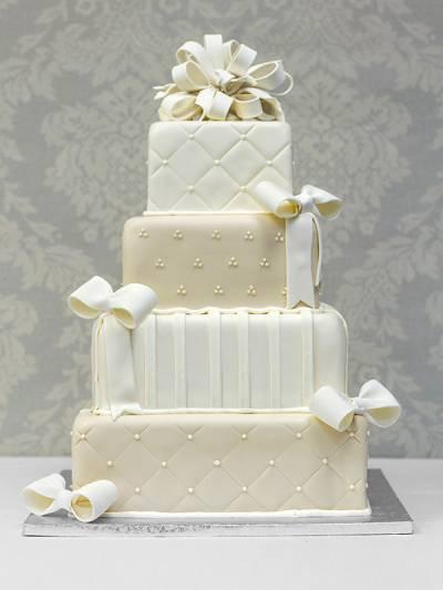 Publix Wedding Cakes  Food & Entertaining Bakery Selections Wedding and
