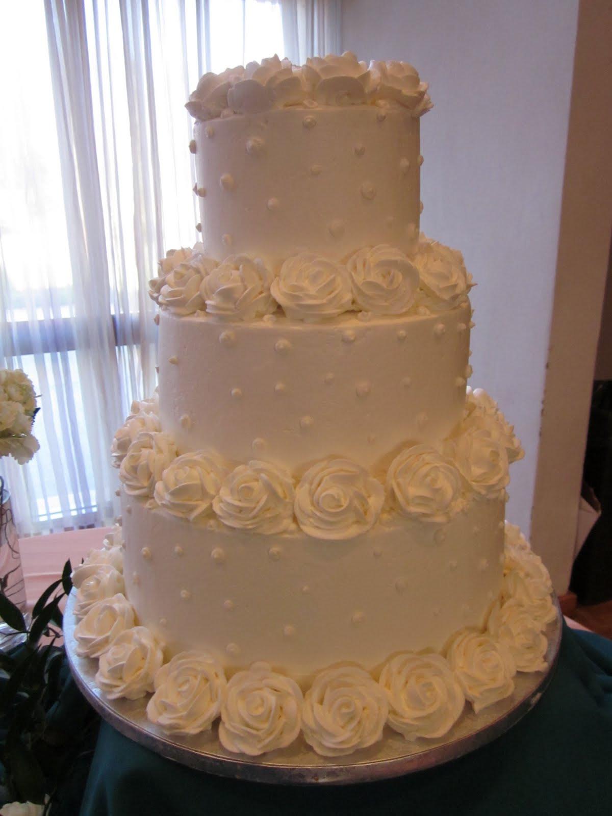Publix Wedding Cakes  10 tips on how to choose your Publix wedding cakes idea