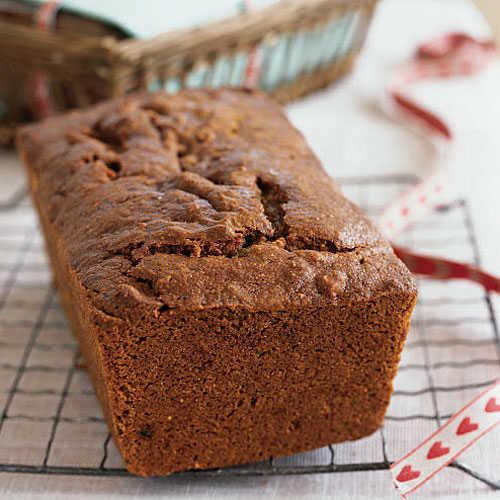 Pumpkin Bread Recipe Healthy  Healthy Pumpkin Bread Recipes & Easy Ideas