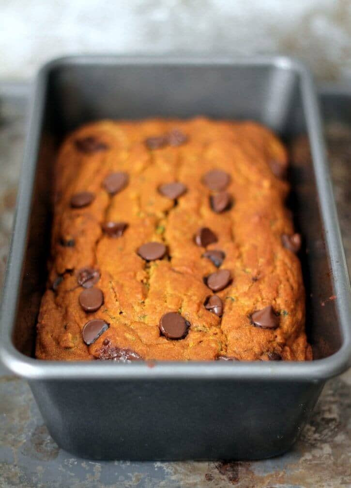 Pumpkin Dessert Recipes Healthy  11 Healthy Pumpkin Dessert Recipes