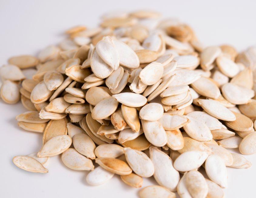 Pumpkin Seeds Healthy  Pumpkin Health Pack 15 Health Benefits of Pumpkin Seeds