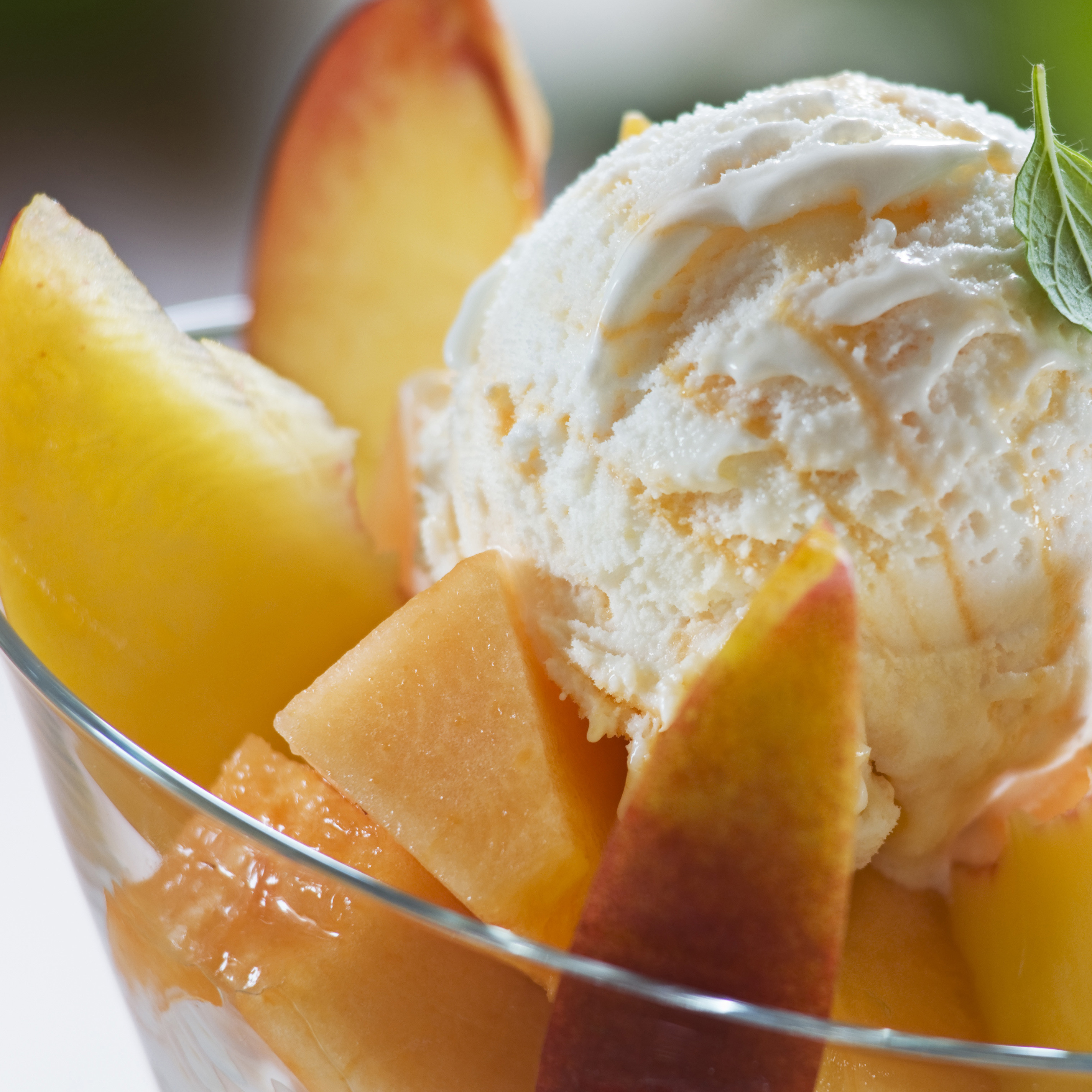 Quick And Easy Healthy Desserts  Here to help with fast healthy dessert recipes