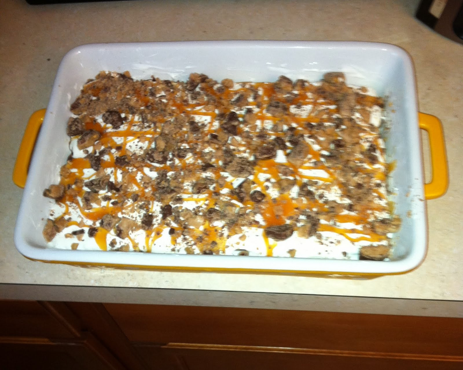Quick And Easy Summer Desserts  Lifestyles of Lauren Quick and EASY Summer Dessert Recipes