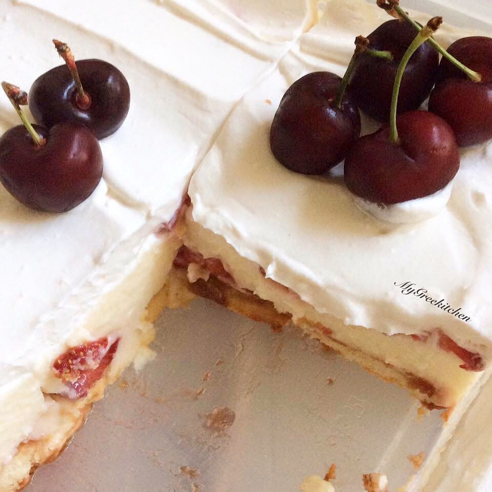 Quick Easy Summer Desserts  Looking for a quick and easy Summer dessert recipe Try