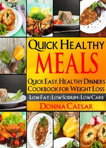 Quick Healthy Breakfast For Weight Loss  39 best images about Best Breakfast Recipes on Pinterest