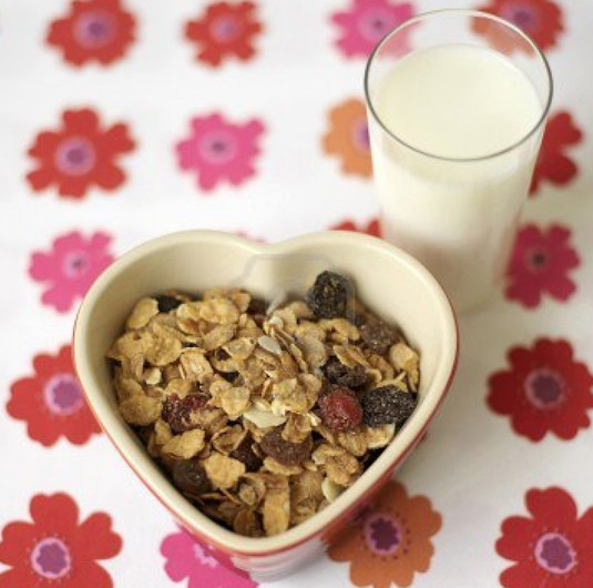 Quick Healthy Breakfast Ideas For Weight Loss  Quick And Healthy Breakfast Ideas Indian Weight Loss Blog