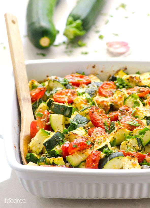 Quick Healthy Casseroles  50 Healthy Low Calorie Weight Loss Dinner Recipes