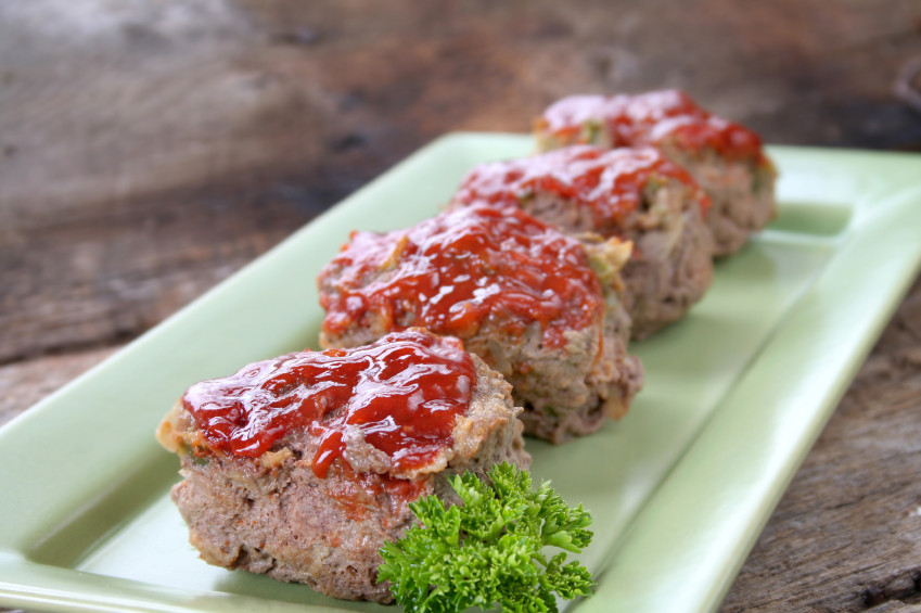 Quick Healthy Ground Beef Recipes  15 Healthy Ground Beef Recipes for Quick and Easy Dinners
