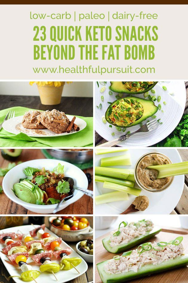 Quick Healthy Snacks For Work  25 best ideas about Fat s keto on Pinterest