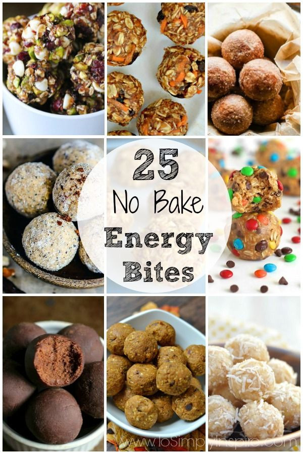 Quick Healthy Snacks On The Go  Best 25 Healthy snacks ideas on Pinterest