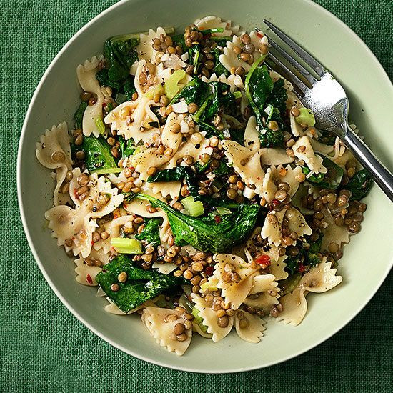Rachael Ray Healthy 30 Minute Meals  452 best images about Rachael Ray 30 Minute Meals on Pinterest