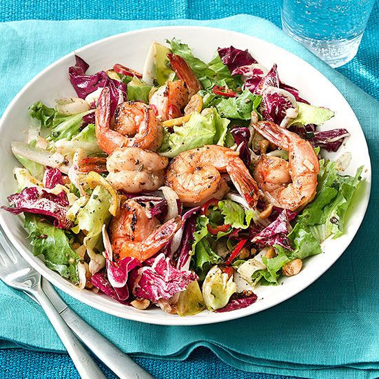 Rachael Ray Healthy 30 Minute Meals  460 best Rachael Ray 30 Minute Meals images on Pinterest