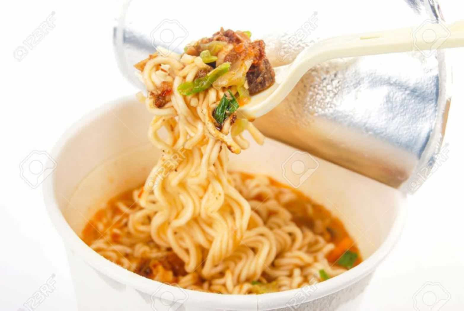 Ramen Noodles Unhealthy  Ingre nts That Make Instant Noodles Unhealthy