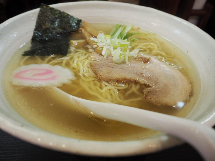 Ramen Noodles Unhealthy  17 Reasons Why Instant Ramen Noodles Are Bad for You