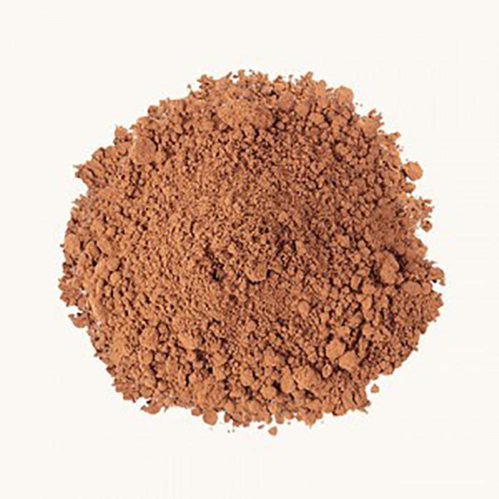 Raw Organic Cocoa Powder  Organic Raw Cacao Powder