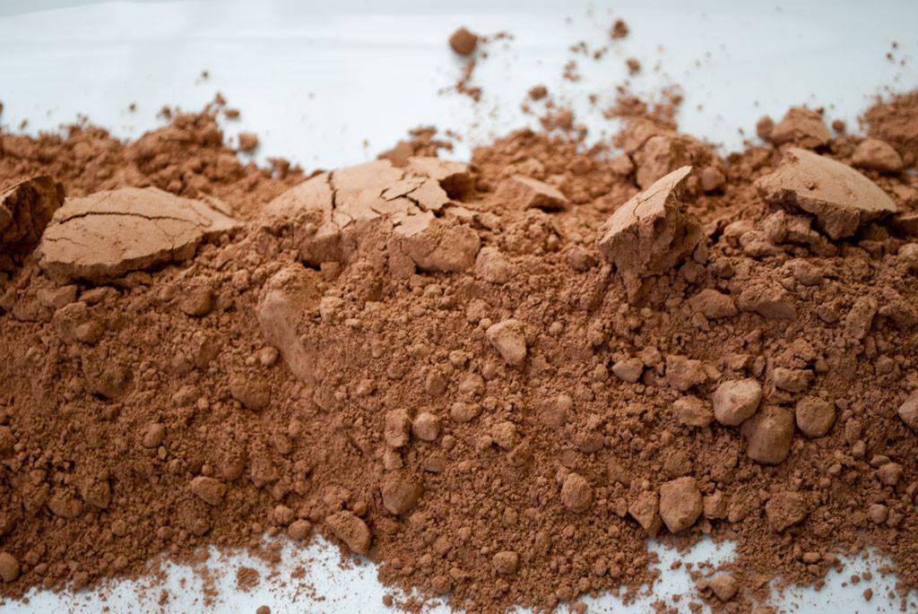 Raw Organic Cocoa Powder  Raw Vegan Chocolate Kinda Easy Recipes
