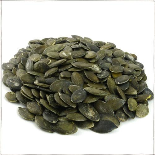 Raw Organic Pumpkin Seeds  Pumpkin Seeds Raw Organic No Shell