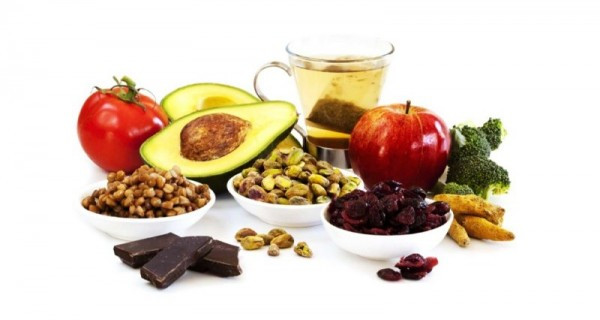 Really Healthy Snacks  60 Really Healthy Low Carb Snack Ideas The Science Eating