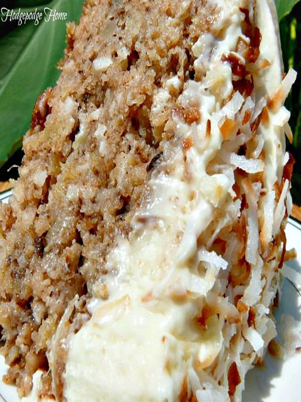 Recipe For Hawaiian Wedding Cake  royal hawaiian wedding cake recipe