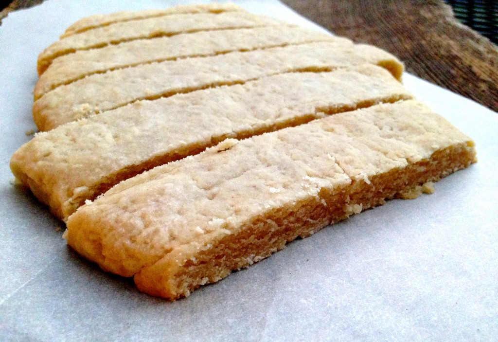 Recipe For Unleavened Bread For Passover  Unleavened Bread from Ski Trip – Dallas Duo Bakes