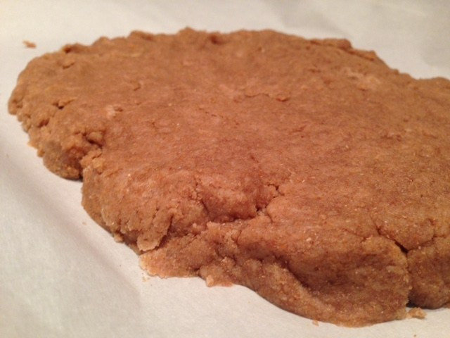 Recipe For Unleavened Bread For Passover  Slightly Sweet Unleavened Bread finding time for cooking