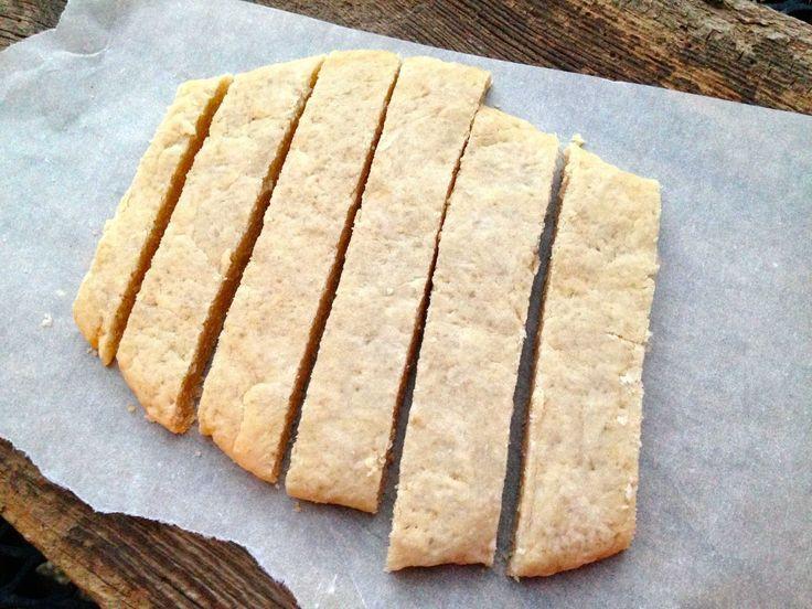 Recipe For Unleavened Bread For Passover  Unleavened Bread Recipe